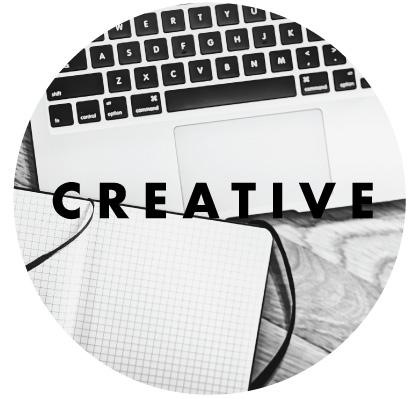 creative-recquixit-filming-shanghai-video