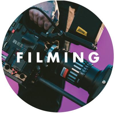filming-recquixit-shanghai-video-company-1
