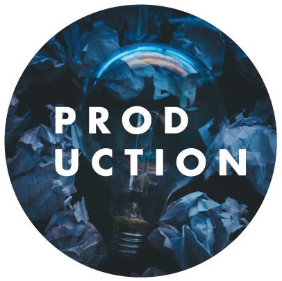 production-recquixit-shanghai-video-company-1