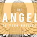 Why Businesses Fail in Digital Age 互联网时代,你的事业正在濒临死亡吗?