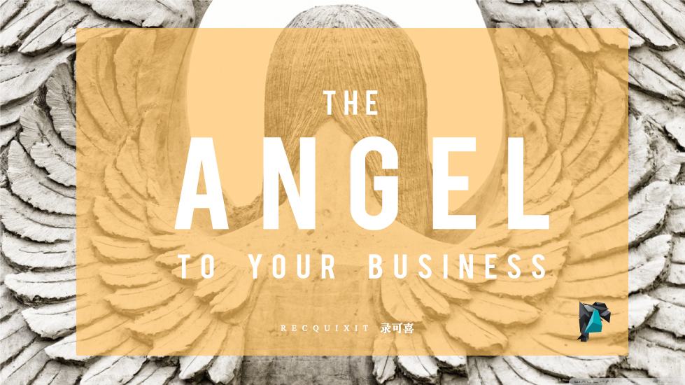 angel-to-business-recquixit-video-shanghai