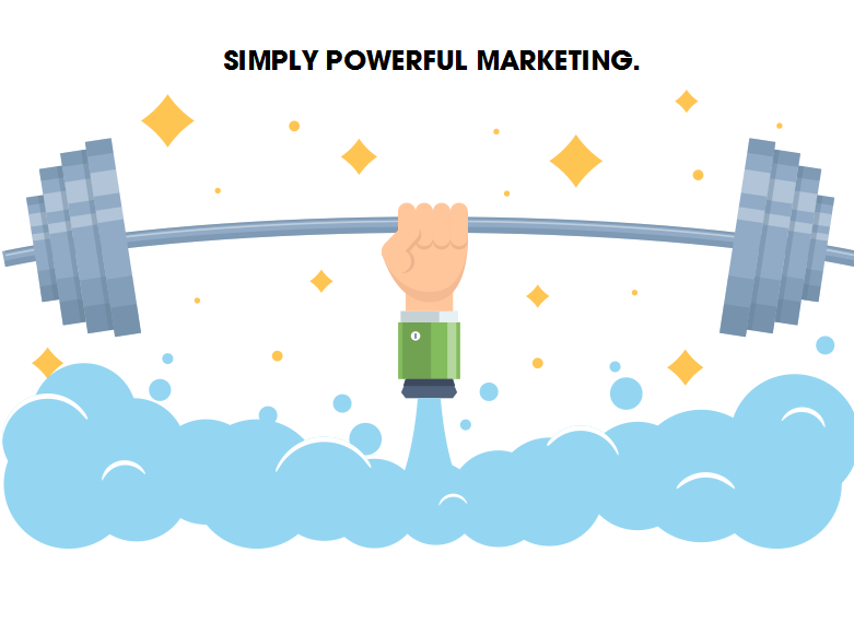 simply-powerful-marketing-tool