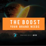 Make Your Brand Better with Video 为什么企业要选择视频来打造自己的品牌?