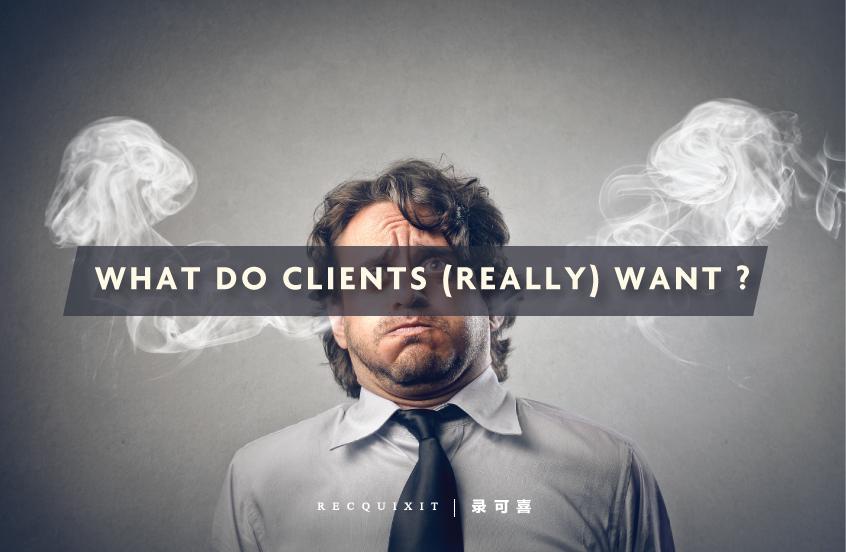 what-clients-really-want-recquixit-video-production-shanghai