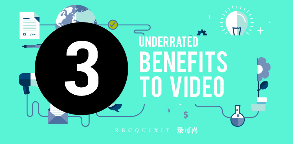 3-underrated-benefits-to-video-marketing-recquixit-filming-shanghai