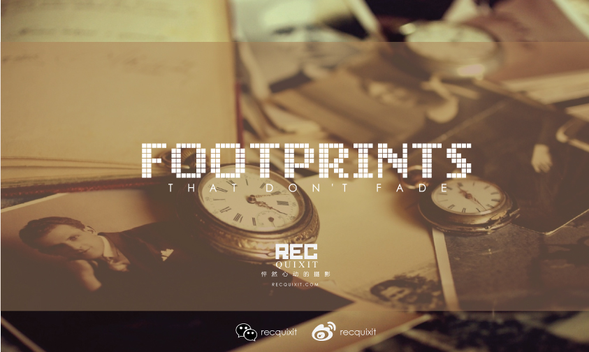 footprints-that-dont-fade-recquixit-shanghai-video-production