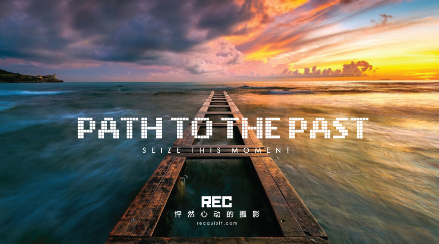 path-to-the-past-recquixit-video-shooting-company-1