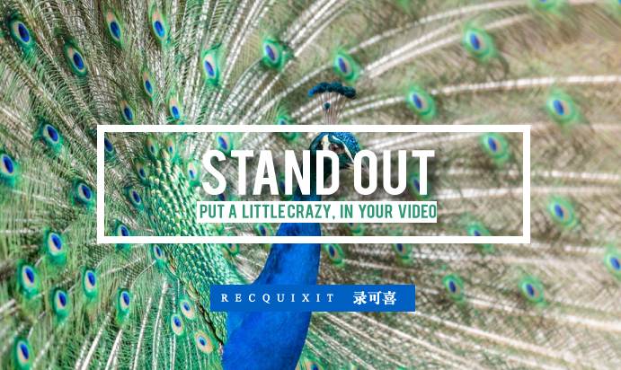 stand-out-with-video-recquixit-video-production-tip