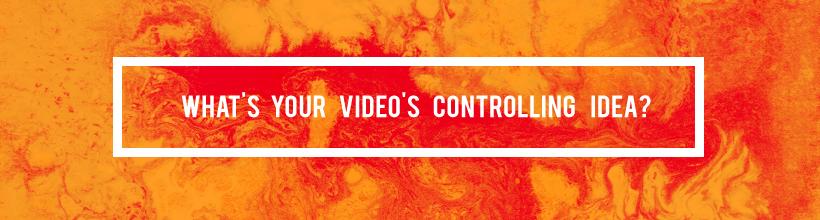 video-controlling-idea-recquixit-shanghai-filming-production
