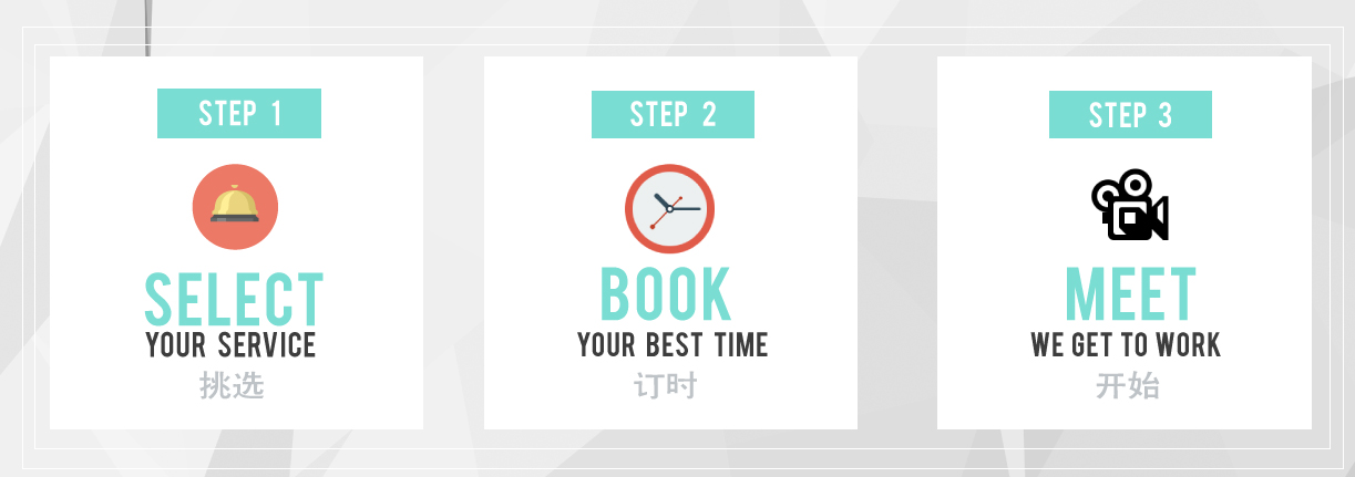 booking-process-recquixit-2