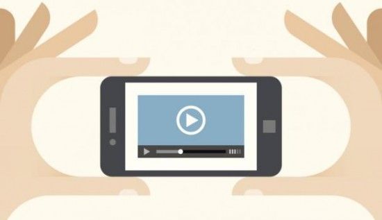 3-reasons-video-marketing-has-profound-impact-on-consumers