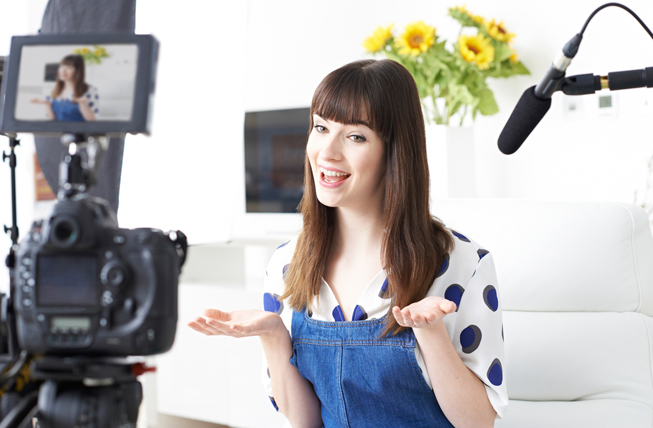 3-video-marketing-tips-from-pro-vloggers