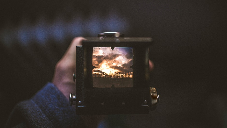 3 Ways To Promote Your Startup With Video