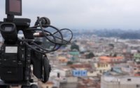 Include Documentary In Your Video Marketing Strategy!