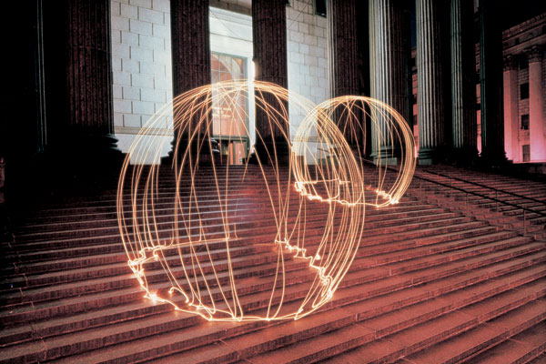 light-painting-photography-by-eric-staller