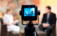 3 Reasons To Use Live Streaming For Your Business