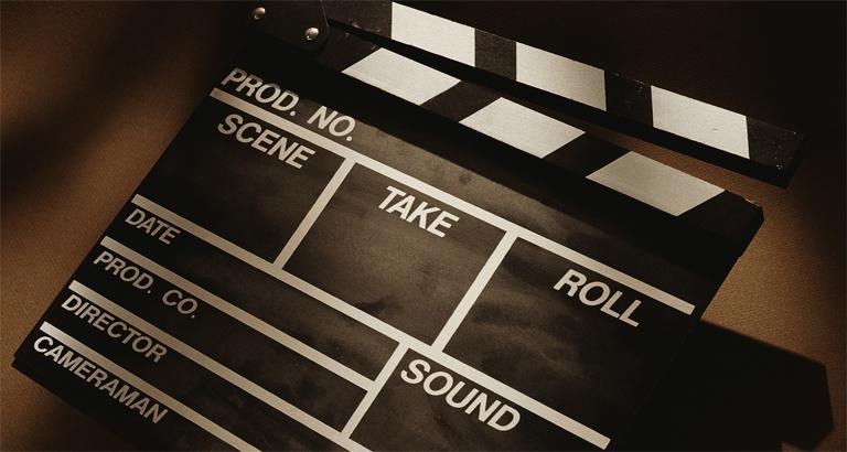 3 Tips To Make Your Short Film Short But Full