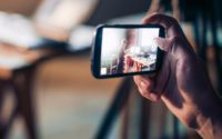 Live Streaming Video Tips You Need Part 4