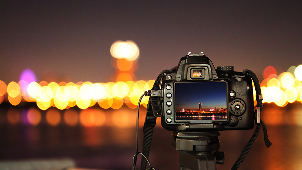 Tips To Shoot Perfect Night Photography Part 1 2