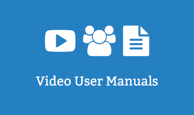 reasons to use explainer videos 3