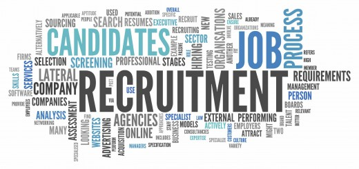 Tips For Making Perfect Recruitment Videos Part 2