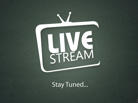 Ways To Use Live Streaming Video To Build Your Brand 1