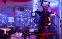 Reasons For Shooting An Event Video Part 1