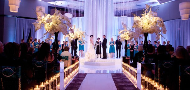 Video Creation Tips For Wedding Planners