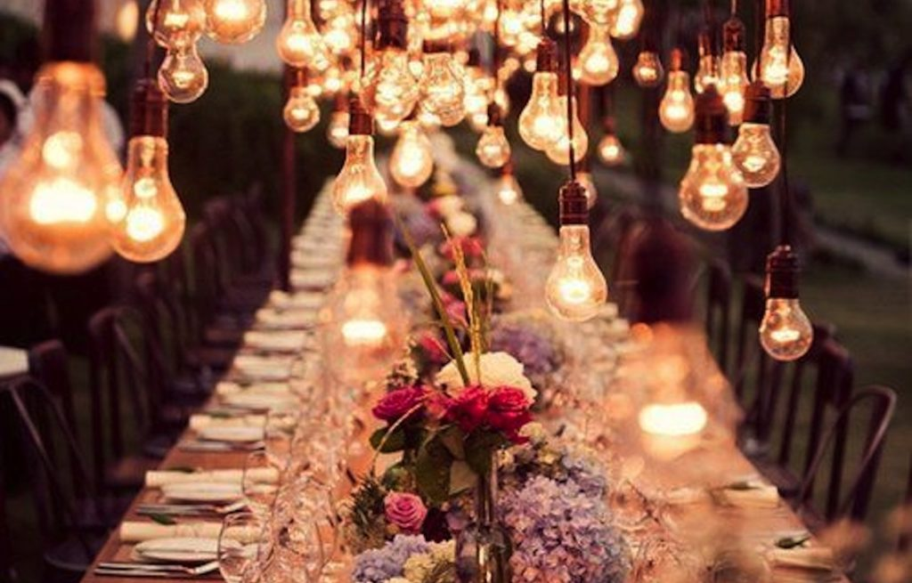 Video Creation Tips For Wedding Planners-2