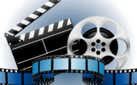 Tips For Creating A Successful Video Presentation