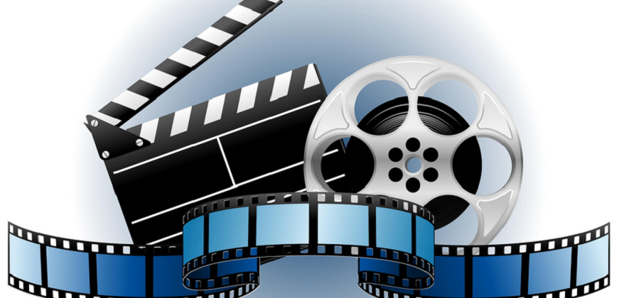Tips For Creating A Successful Video Presentation - 6