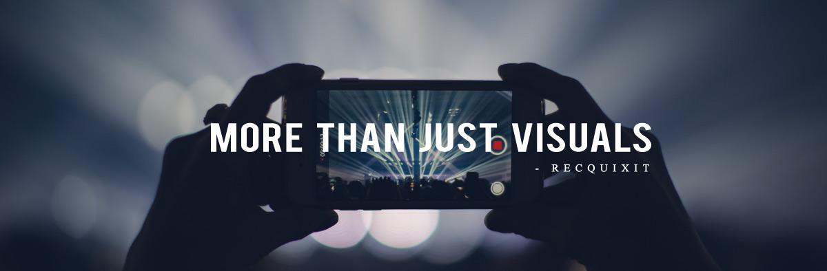 more-than-just-visuals