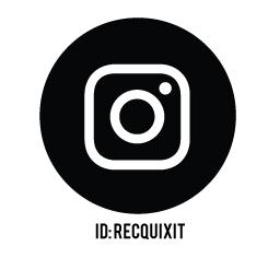 recquixit-instagram-shanghai-social