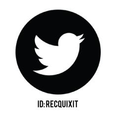 recquixit-twitter-shanghai-social