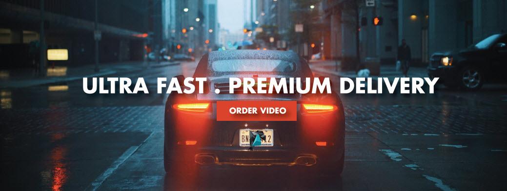 ultra-fast-premium-delivery