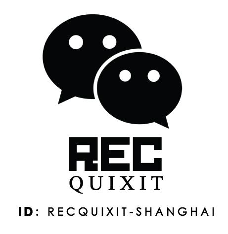recquixit-shanghai-wechat