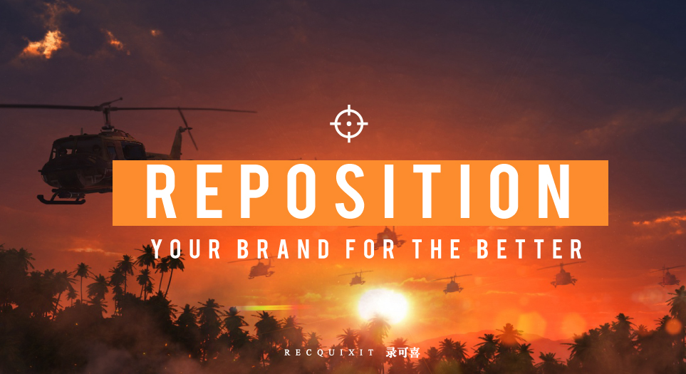 reposition-your-brand-for-better-results-recquixit-shanghai-filming