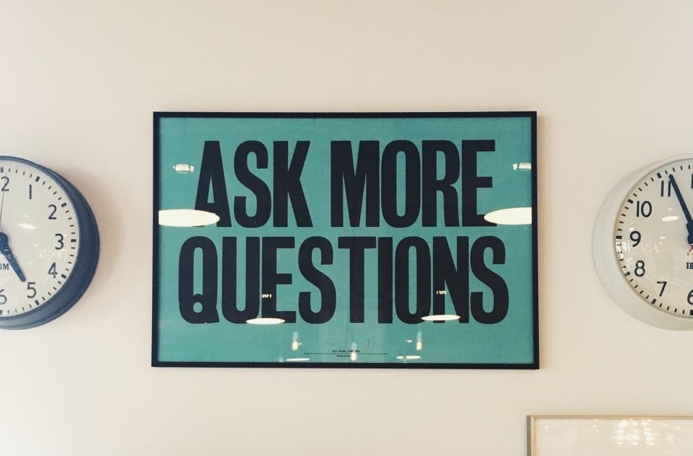 ask-more-questions-recquixit-marketing-tips-1000