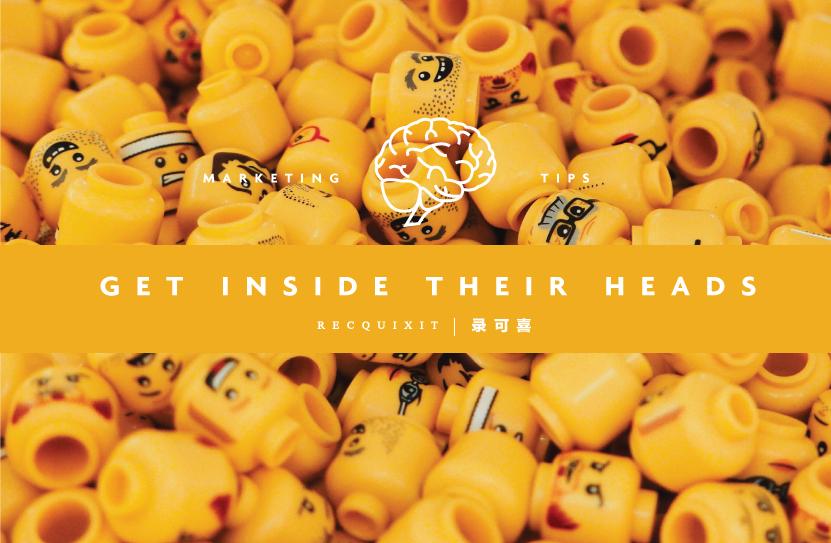 get-inside-their-heads-recquixit-marketing-tips-video