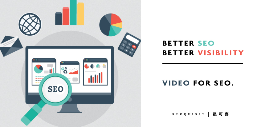 better-seo-video-recquixit-film-company-shanghai
