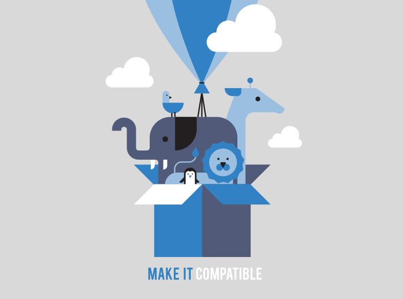 make-it-compatible-recquixit-filming-video-productions