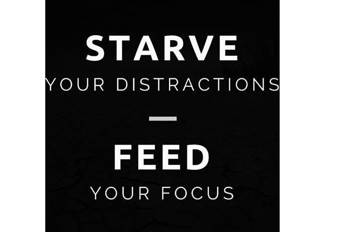 feed-your-focus-recquixit