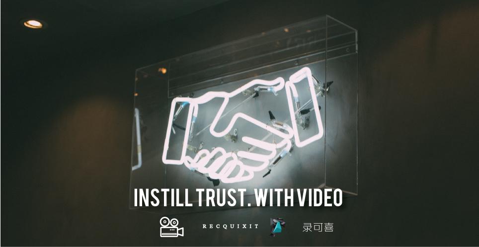 instill-trust-video-recquixit-film-crew-shanghai