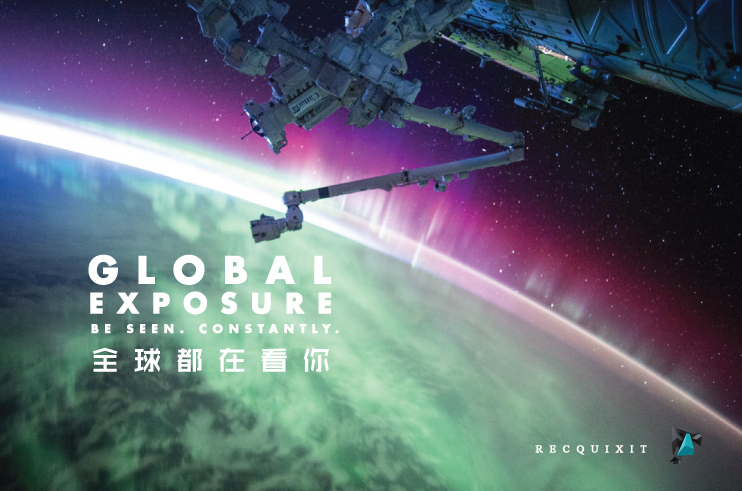 global-exposure-recquixit-video-filming-shanghai-cn