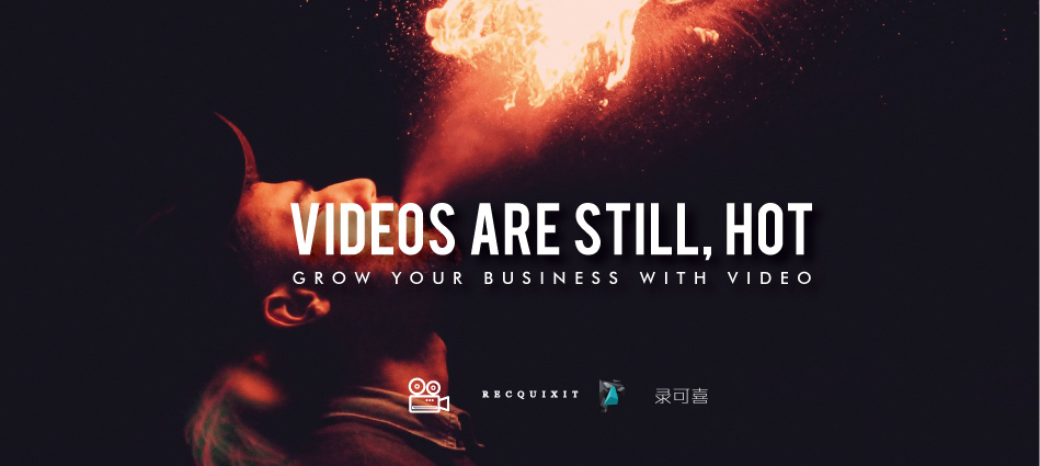 videos-still-hot-recquixit-film-video-crew-shanghai-company