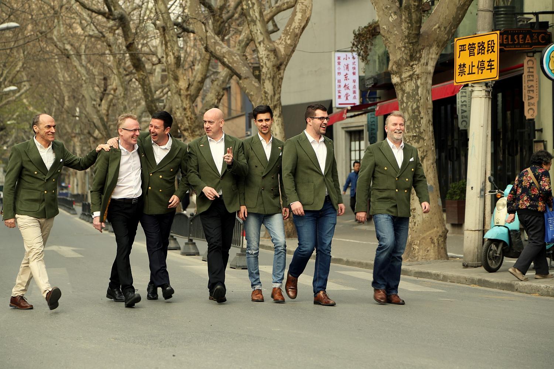 rojo-clothing-centenary-jacket-recquixit-1