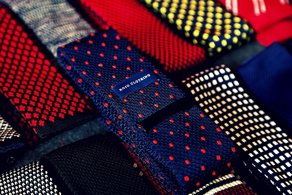 rojo-clothing-centenary-jacket-recquixit-3