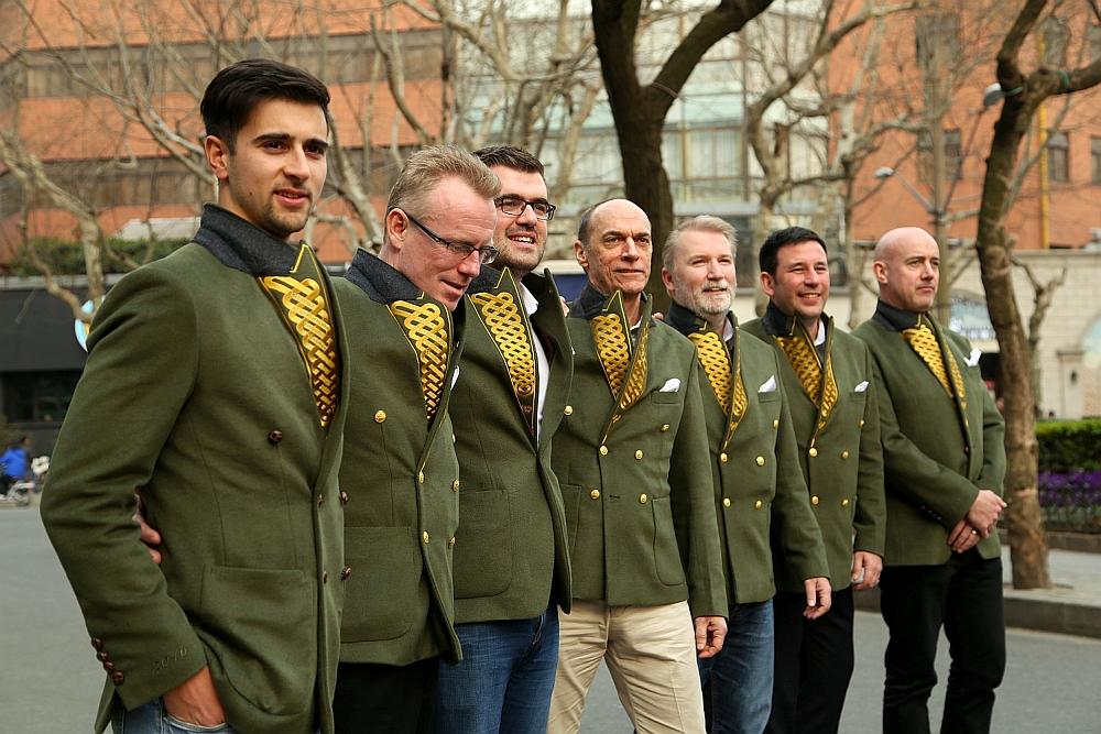 rojo-clothing-centenary-jacket-recquixit-6
