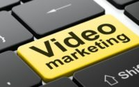 3 Tips to Make Your Video Marketing Campaign Success!