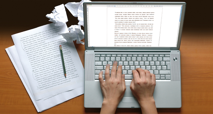 try-coffee-filter-method-for-your-screenwriting-2